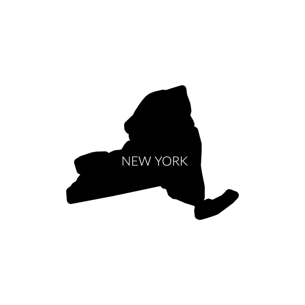 GLC: Upstate New York Trip
